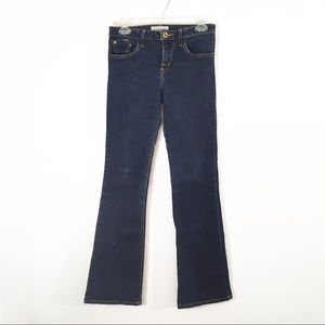 Baby Phat Juniors Jeans size 7